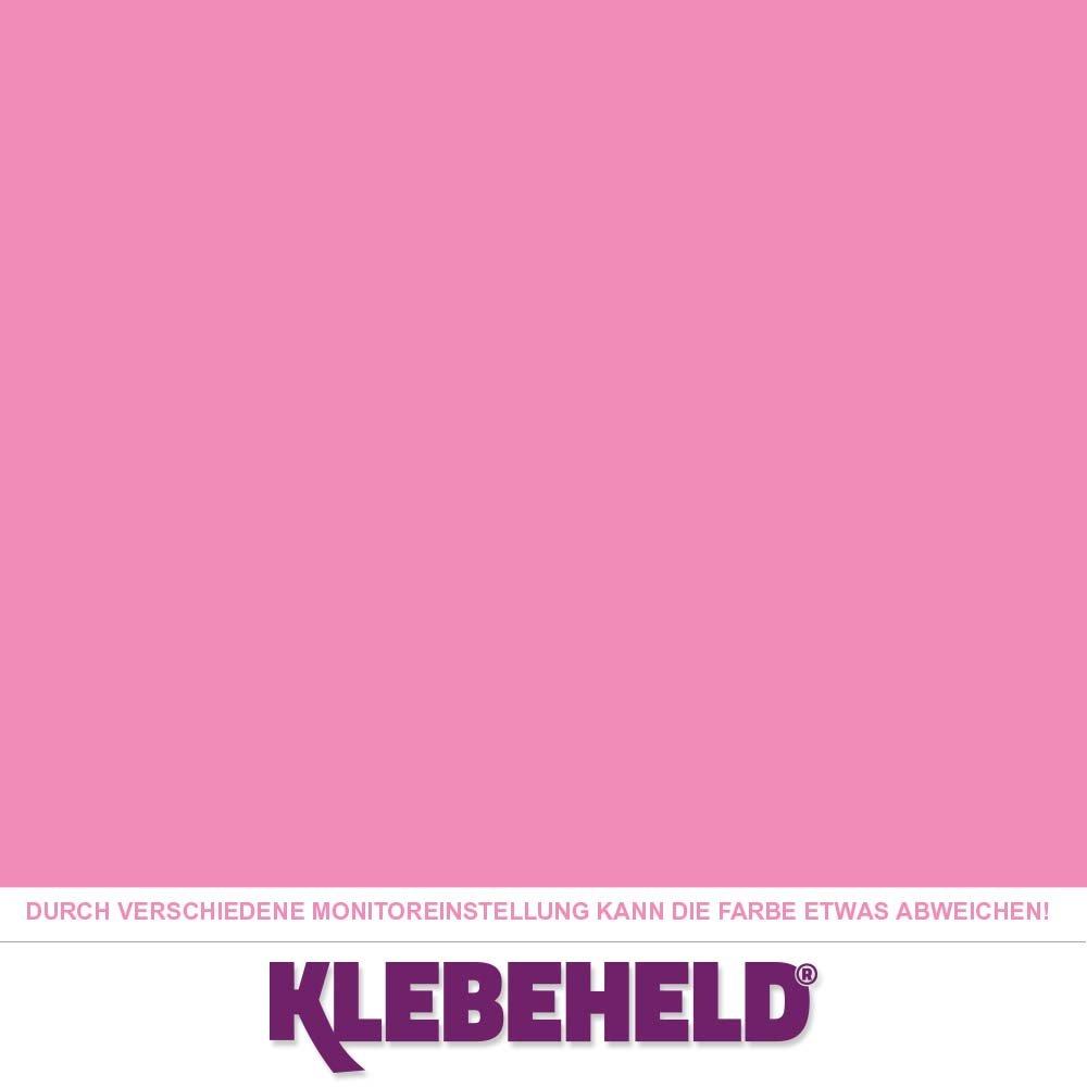 Klebeheld® Wandtattoo Wandtattoo Wandtattoo Wer den Tag mit Einem Lächeln beginnt. (Farbe schwarz Größe 100x58cm) B012BHAZV8 Wandtattoos & Wandbilder 4109d0