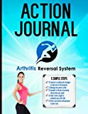 img - for Action Journal book / textbook / text book