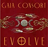Evolve by Gaia Consort (2004-08-03)