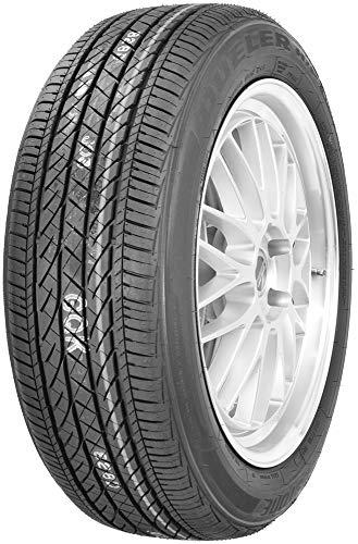 Bridgestone Dueler H/P Sport AS All-Season Radial Tire - 225/65R17 102H (Bridgestone Tires Car)