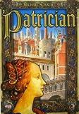 Patrician