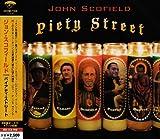 PIETY STREET +bonus