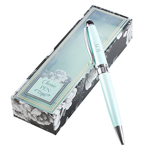 Joy Box (Joy Pen With Gift Box, Light Green)
