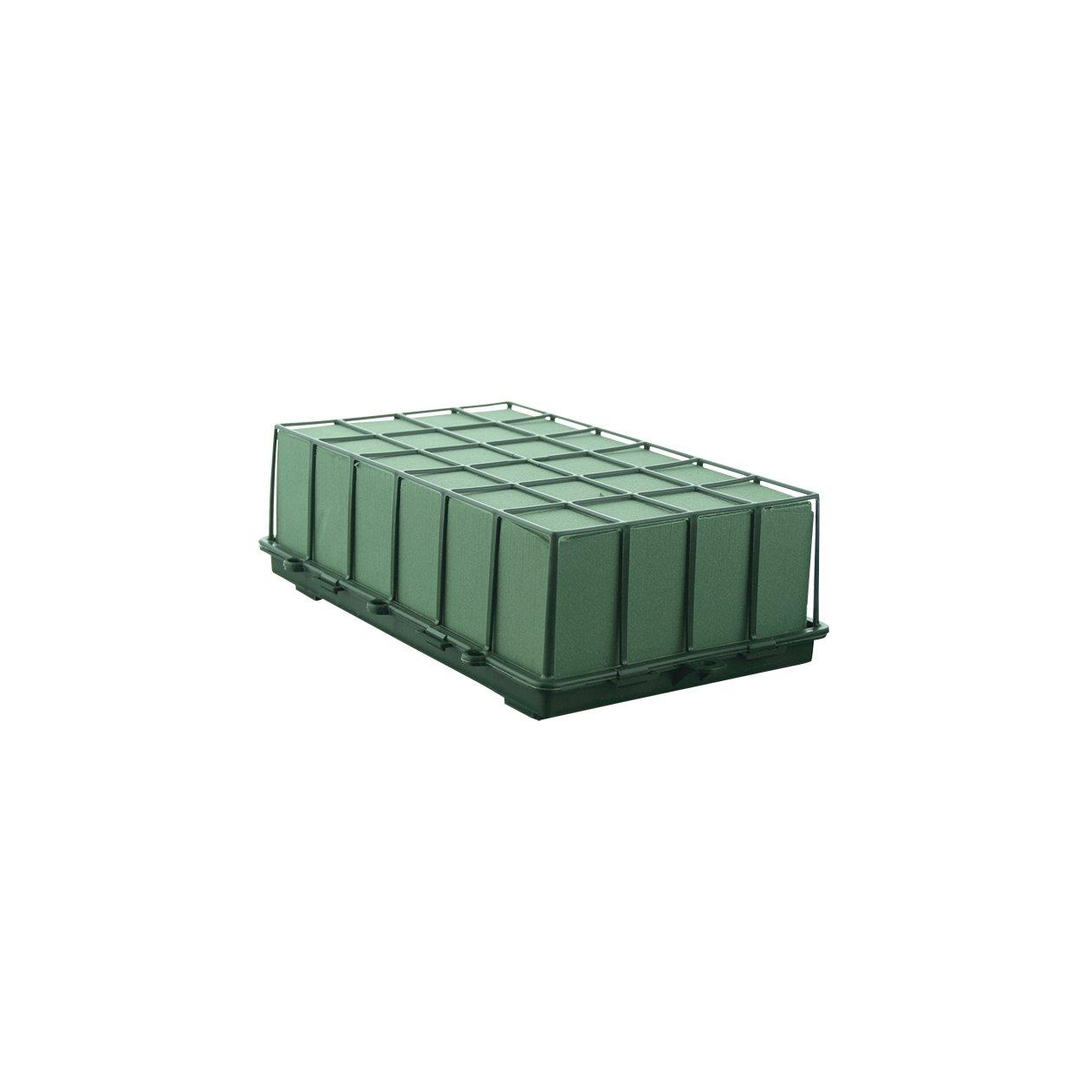 1-2//3 Foam Mate Syndicate Sales Brick Cage