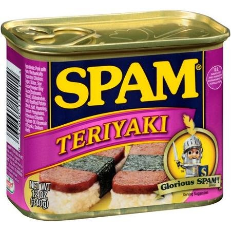 spam-teriyaki-canned-meat-12-oz-pack-of-3