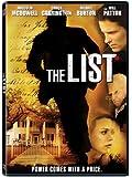 List, The (acq) (Sous-titres français)