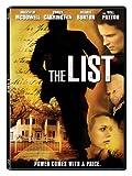List, The