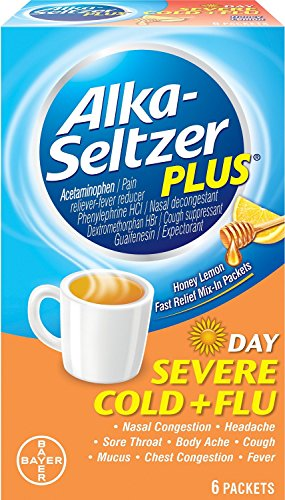 alka-seltzer-plus-day-severe-cold-flu-pack-of-3-6-packets-each