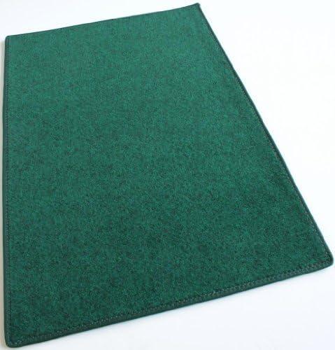 Best living room rug: Koeckritz Rugs Pine Carpet Area Rug 12'x20' Indoor/Outdoor Durably Soft