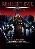 Resident Evil. Nêmesis - Volume 5