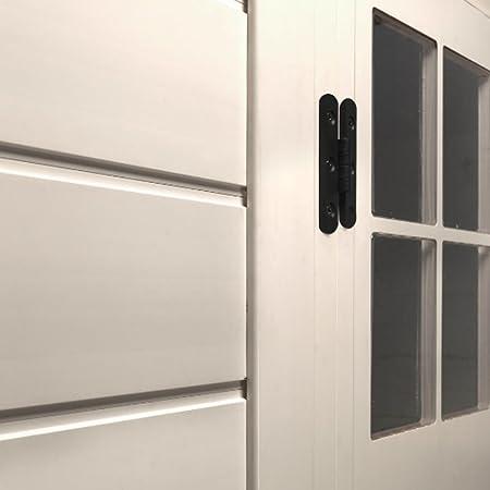 Casa PVC Caja para herramientas suelo ventanas jardín TUSCANY-EVO-280: Amazon.es: Jardín