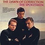 Dawn of Correction