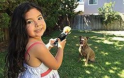 The Best Dog Selfies! Pooch Selfie: The Original Dog Selfie Stick (Patented)