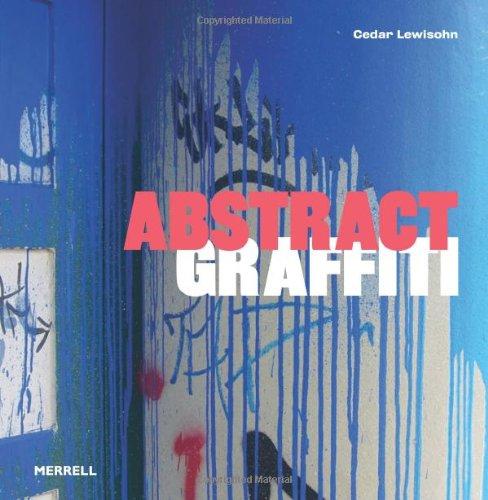 Download Abstract Graffiti pdf epub