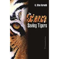 Science of Saving Tigers