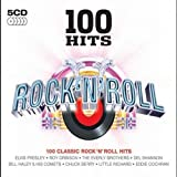 100 Hits: Rock N Roll