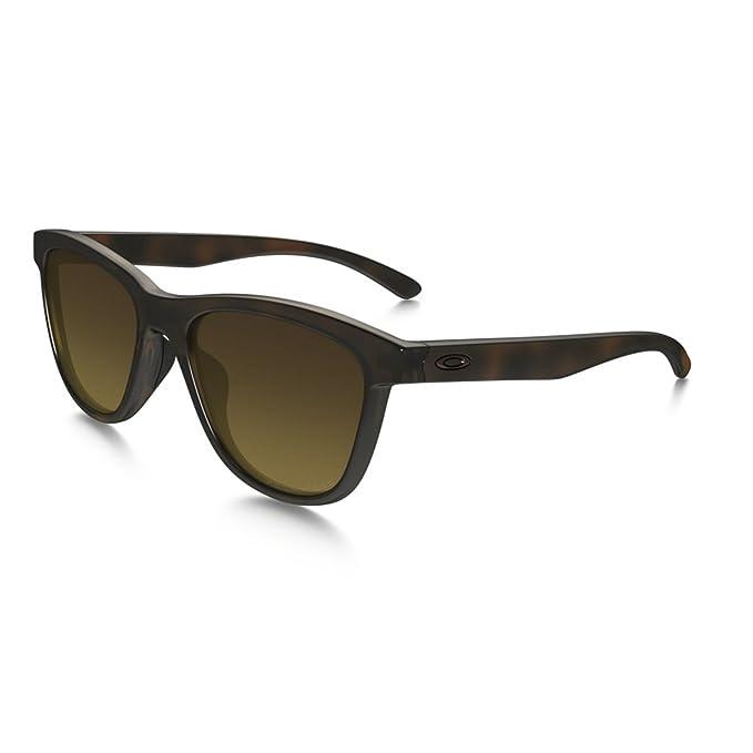 06fc179135 Oakley Women s Moonlighter Sunglasses