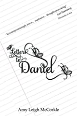 Letters to Daniel Paperback