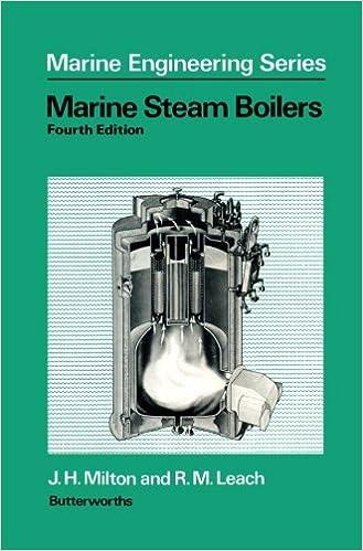 Download E-books Marine Steam Boilers PDF - InterEscena Library