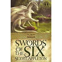 [Swords of the Six] (By: Scott Appleton) [published: March, 2011]