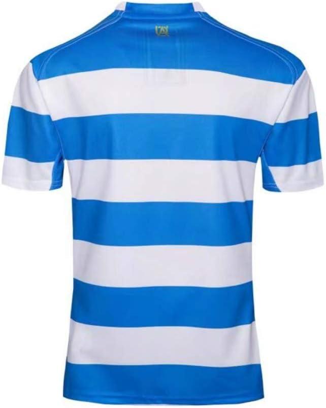 Equipo Argentina,Camisetas De Rugby, Ropa Deportiva Swag,Fans ...