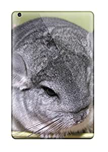 New Arrival Premium Mini 3 Case Cover For Ipad (baby Chinchilla)