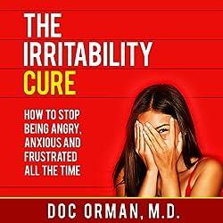 The Irritability Cure