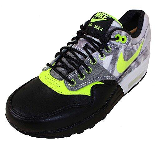 Comprar Barato Sneakernews El Más Barato En Línea Nike Magista Opus Scarpe Calcio Trainer Scarpe Diverse Sport Sitios Web De Venta Baratos Comprar Barato Conseguir Para Comprar Descuento Confiable fgFsEYLqd
