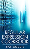 Regular Expressions are a powerful tool in the programmer's toolbox that allow pattern matching. This e-book intends to provide the working programmer with a multitude of Regular Expression patterns to match a wide assortment of real-world situations...