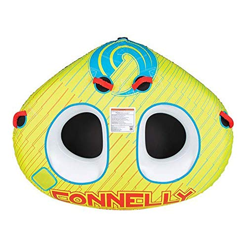 Connelly Wing 2 Rider Towable