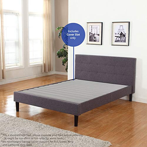 Continental Sleep 1 5 Inch 1 5 inch Standard product image
