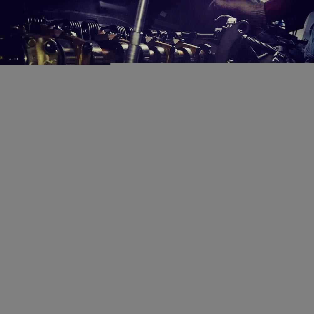 Keenso KFZ Motor Getriebe/öl /Ölmessstab Automatische Reparatur Messwerkzeug