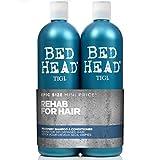 Urban Antidotes by Tigi Bed Head Hair Care Recovery Tween Set - Shampoo