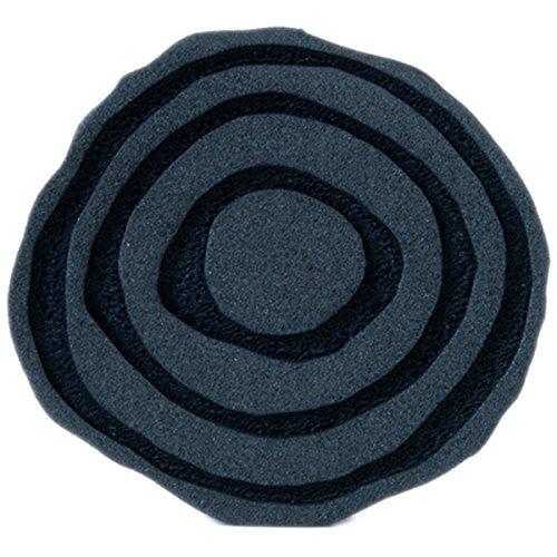 joggles-foam-stamp-225-diameter-wonky-layered-circles-small
