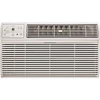 Frigidaire FRA14EHT2 14,000 BTU Through-the-Wall Room Air Conditioner with 10,600 BTU Supplemental Heat (230 volts)
