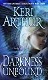 Darkness Unbound, Keri Arthur, 0440245729