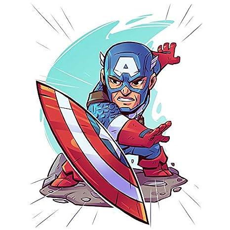 Travaux D Aiguille The Avengers Kit De Broderie Diamant 5d A Faire Soi Meme Avec Strass En Forme De Dessin Anime 30 5 X 40 6 Cm Ant Man Cuisine Maison Hotelaomori Co Jp