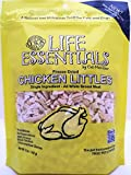 Cheap Life Essentials Freeze Dried Chicken Littles by Cat-Man-Doo 5 oz 6pk