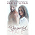 Unexpected Fate (Hope Town Book 1)