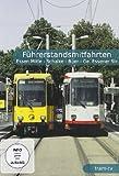 Führerstandsmitfahrt Essen - Schalke - Buer - GE-Horst