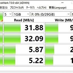 Amazon Co Jp サンディスク 正規品 Usbメモリ 32gb Usb 2 0 Sandisk Cruzer Spark Sdcz61 032g J57 パソコン 周辺機器