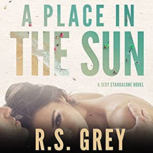 A Place in the Sun Audiobook