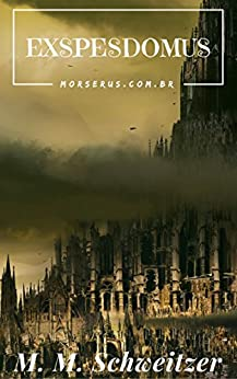 Exspesdomus (Morserus) por [Schweitzer, M M]