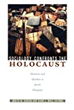 Sociology Confronts the Holocaust, , 0822339994