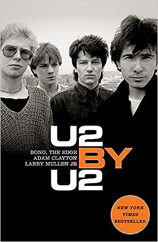 U2 by U2: Amazon.es: U2, Mccormick, Neil: Libros en idiomas extranjeros