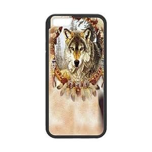 iPhone 6 Plus 5.5 Inch Phone Case Dream-catcher H6G5549157