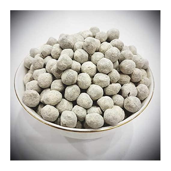 Being Marwari Pachak Delicious Anardana Goli - 400g