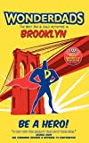 Wonderdads Brooklyn, Fahmida Rashid, 1935153358