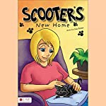 Scooter's New Home | Sue Baker