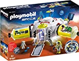 PLAYMOBIL® Mars Space Station
